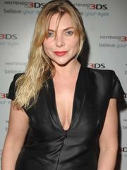 49 Hot Pictures Of Samantha Zoe Womack..