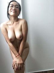 Mature Asian - Images - zoloshakar.top