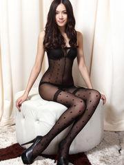 Buy Selebritee gorgeous underwear..