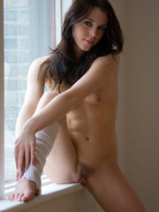 Photoset, My beloved bare young women..