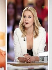Ten Of The Sexiest Nymph Politicians In..
