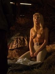 Amy Locane Bare Archives - PPPS.TV