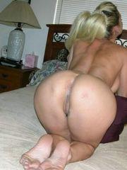 Best rump in town - Free Porno Jpg