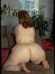 Anonymous Bare - Pictures: Rating 0.