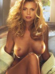 Nude anna faith Nude figure parts of..