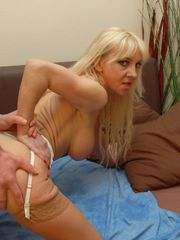 Fastpic bokep maiden imagefap faves $1