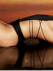 The USA Newz-456: Gina Carano