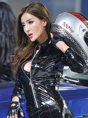 Li Ying..