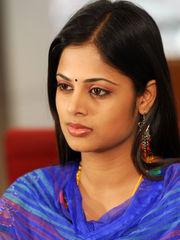 Hollywood Bollywood Actress Photos:..