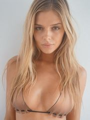 The Fappening Danielle Knudson Leaked..