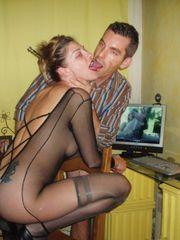 More homemade porno images of mature..