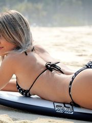 #women, #model, #blonde, #long hair,..
