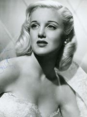 Jan Sterling Biography Witness or Flow..