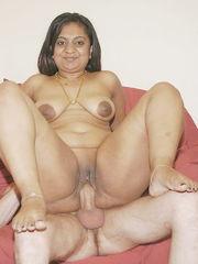 Indian Desi amateur combo - Photos -..