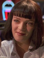 on Twitter 18 pulp fiction 1994