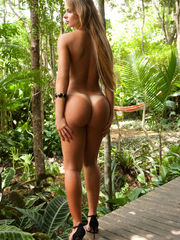 Gabriela Correa - Free pics, flicks &..