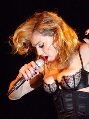 Madonna meme images free download
