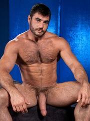 HOT Homosexual Studs - 16 Photos -..
