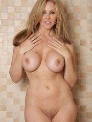 Julia ann naked fuckfest Finest..