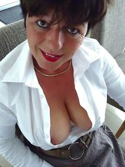 Photo bevy of crazy mature women which..