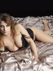 Roberta Gemma - Bio Life  Italian Porno..
