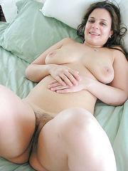 Yam-sized young lady lady porno -..