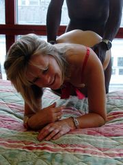 Hard-core home porking and insatiable..