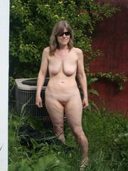 Hot nude neighbors wife - Sex archive