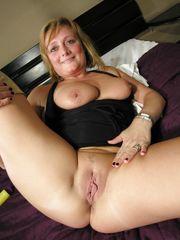 Huge Pussy, fat porn, fat damsels