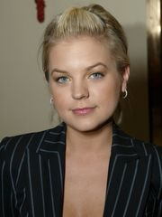 Poze Kirsten Storms Actor Poza 98 din..