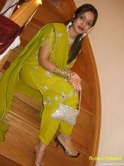 Expert Gulf Muslim Dolls Expert Gulf..